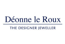 Deonne logo for Website