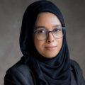 Fathima NakoodaReadjust your Business Strategies and Mindsets