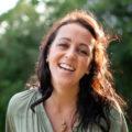 Niki MarusichDiversifying your revenue stream through Creativity