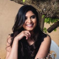 Preeshani Morar The Indian Wedding Industry in South Africa