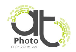 atPhoto logo for Website