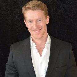 Douglas KrugerProfessional speaker, business author &innovation strategist