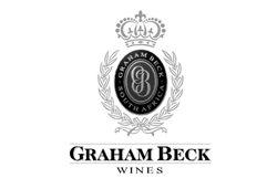 graham-beck