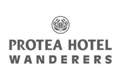 proteahotels