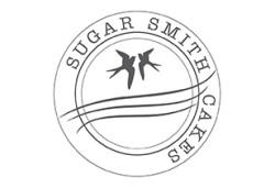 sugarsmith