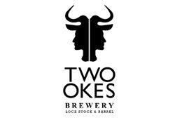 two-okes