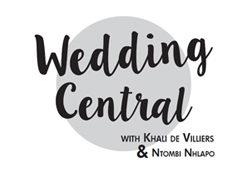 wedding-central