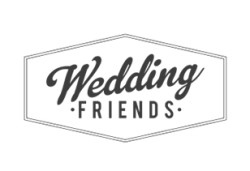weddingfriends