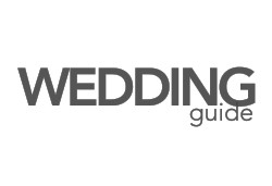 weddingguide