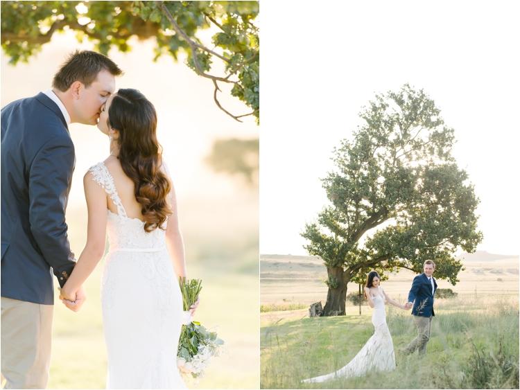 lezar_opstal_wedding_cf0092