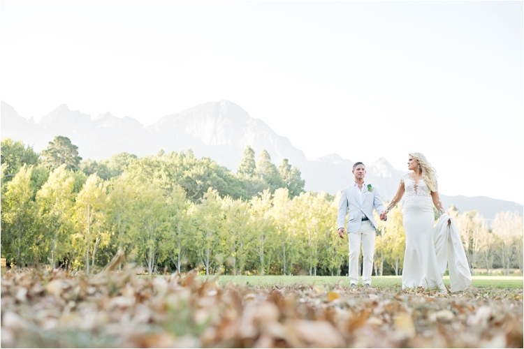 lourensford_wedding_lm0084